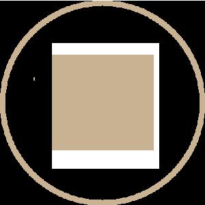 Оборудование для швейного производства