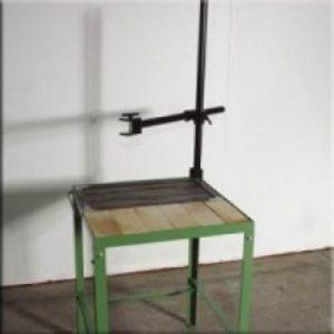 Столы сварочно-сборные