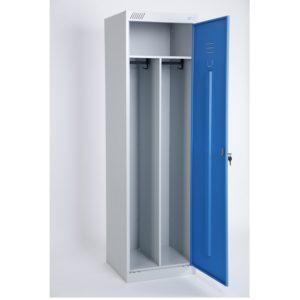 Шкафы для одежды ШРЭК