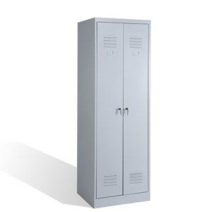 Шкафы для одежды ТМ